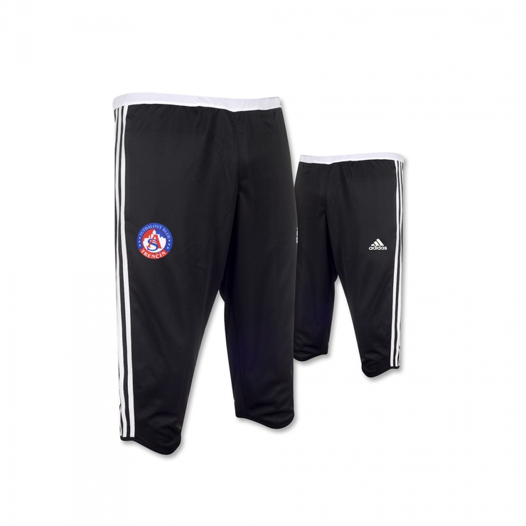 3/4 training pants ADIDAS