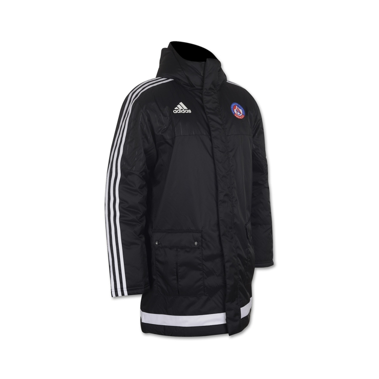 Winter jacket ADIDAS