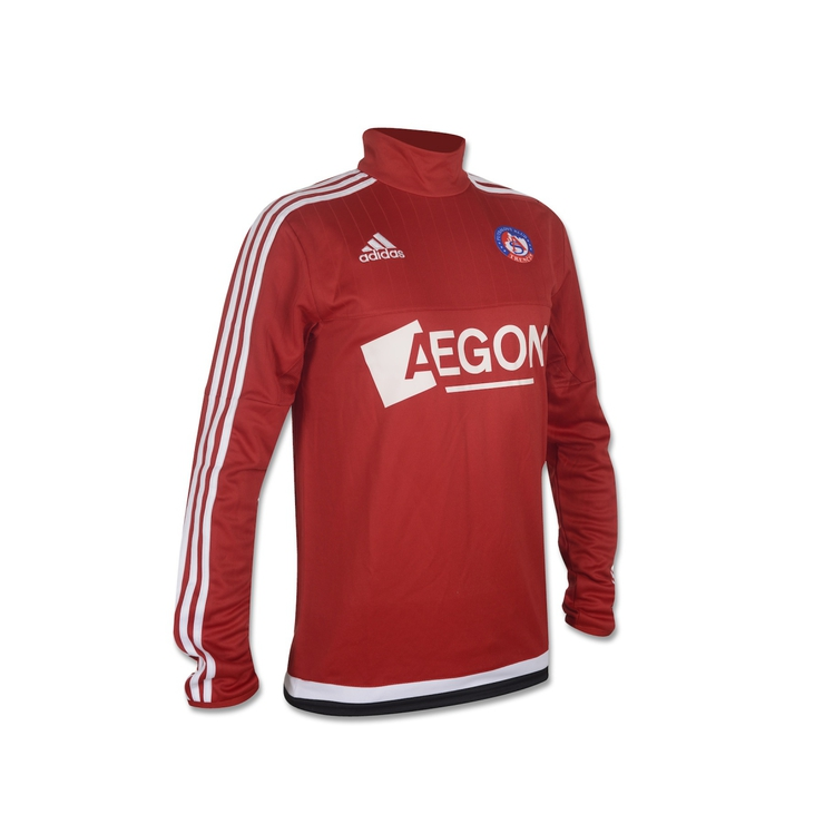 Training hoodie ADIDAS for children