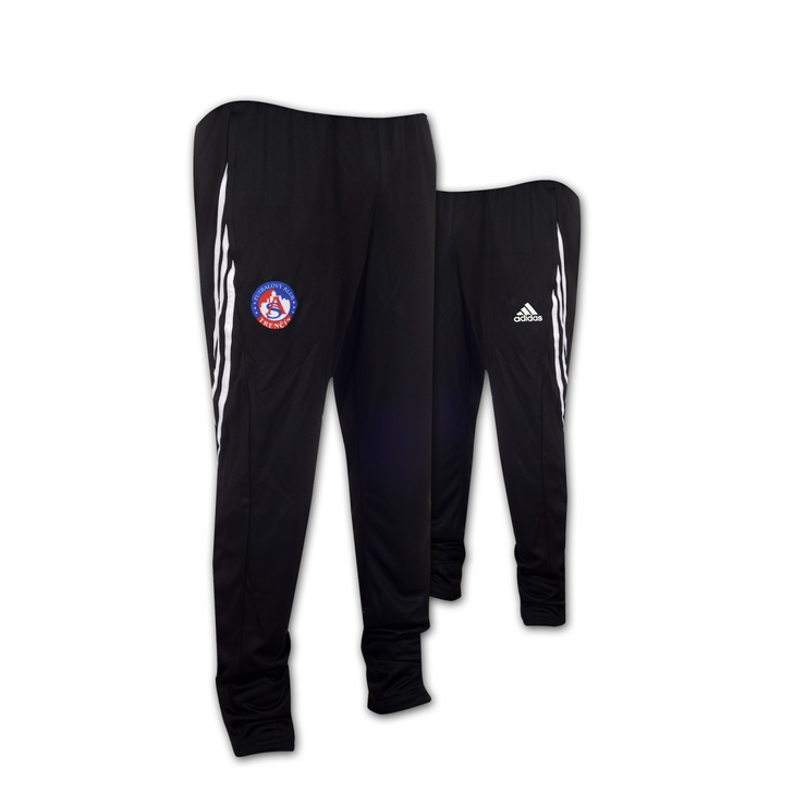 Training pants ADIDAS for children