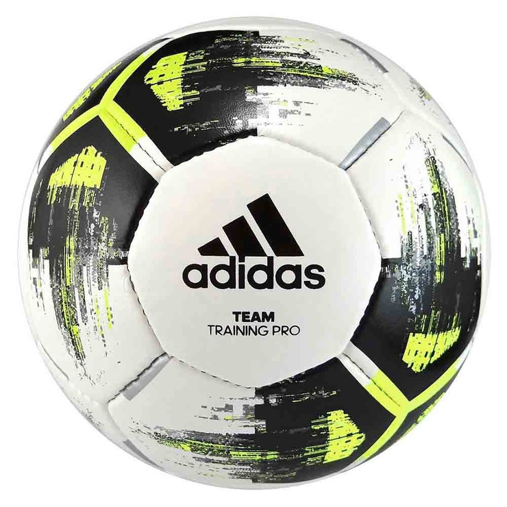 Lopta ADIDAS Team Training Pro