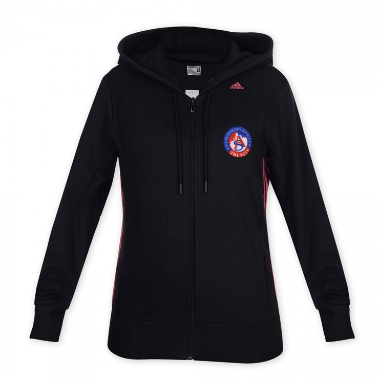 Hoodie for woman ADIDAS