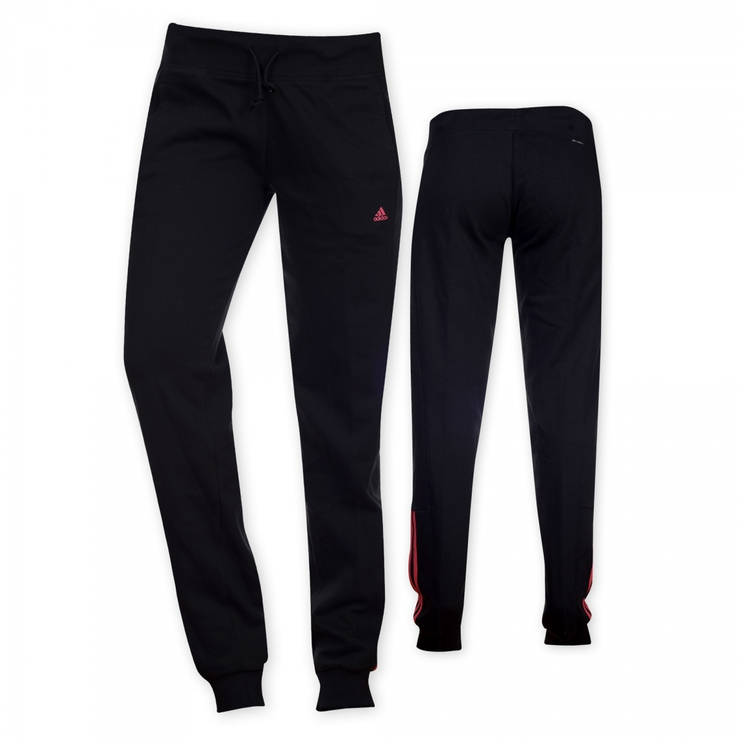 ADIDAS women pants training