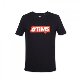 TIMS T-Shirt # for men
