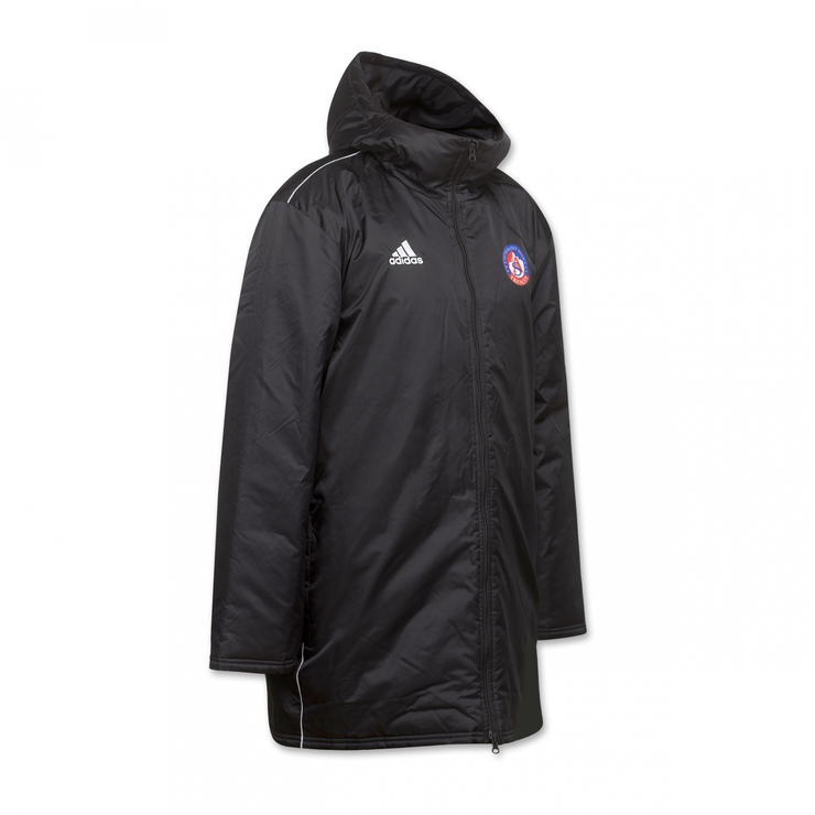Winter jacket ADIDAS CORE for children
