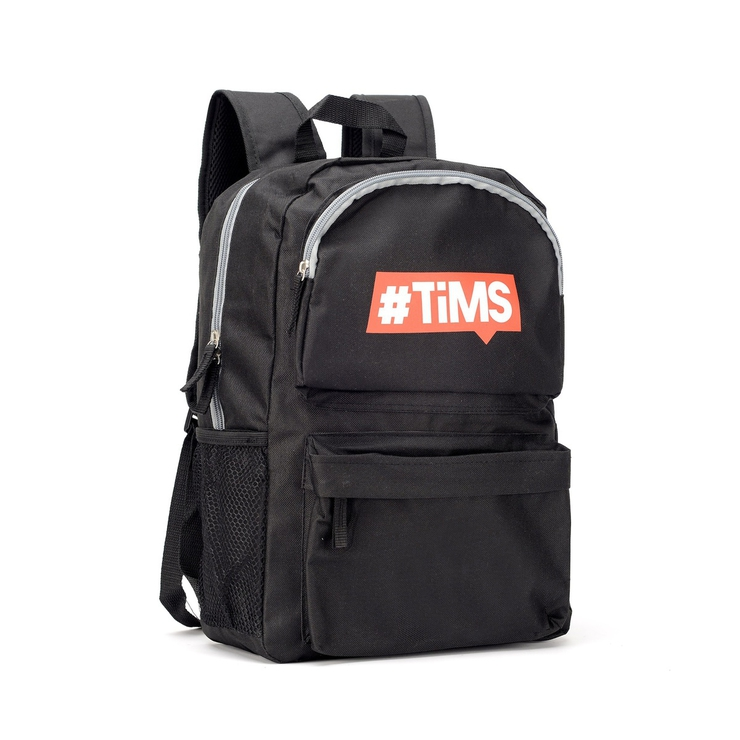 TIMS backpack