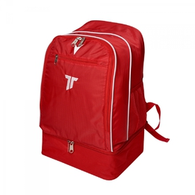 AS Trencin Backpack